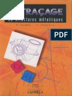 Le-Tracage.pdf