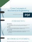 Coreconceptsofbiochemicalengineering1 150509053327 Lva1 App6891