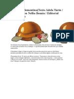 Cuento Arturo y Clementina.pdf