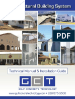 120925+Technical+Manual.pdf