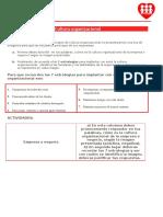 Cultura_organizacional.docx
