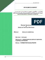 anglais_commercial.pdf