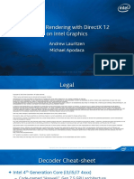 Efficient-Rendering-with-DirectX-12-on-Intel-Graphics.pdf