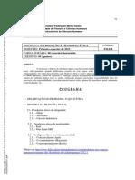 FIL028 - Introdução à Filosofia-Ética 2012-1