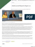 2015-05-11 ABC - El Programa de Ocio Infantil y Juvenil Dipuactiva Llegará a Un Centenar de Pueblos - ABC
