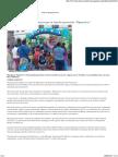 2015-08-14 La Crónica de Guadalajara-DipuActiva