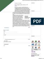 2015-05-11 Nueva Alcarria - Dipuactiva Llegará Este Verano a 107 Municipios