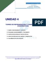 4_Torres_de_Refrigeracion_y_Condensadores_Evaporatrivos.pdf