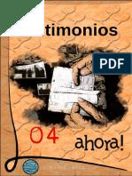 testimonios04
