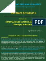 B_Cimentaciones_superficiales(16° SEMANA)