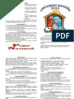 Navidad 2015-1.docx