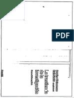 Wainerman-Sautu-trastienda-investig.pdf