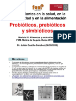 2012 03 06 ProbioticosPrebioticosSimbioticos