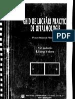Ghid-de-Lucrari-Practic-de-Oftalmologie.pdf