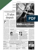 2001 (1a)