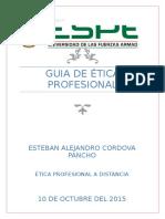 G1.Cordova.pancho.esteban.etica.profesional