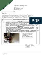 Workscoping Report BARTON FGS