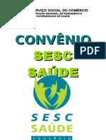 credenciados_sesc_saude