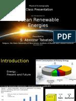 Ocean Energies F15 L12(1)
