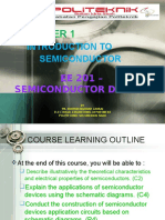 CHAPTER 1 SEMICON.ppt