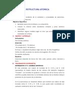Guia 07 Practica Estructura Atomica-monedas y Maices (Rossy)