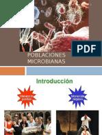 s2-Interacciones Entre Poblaciones Microbianas