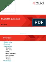 xilinx_ml505_quickstart