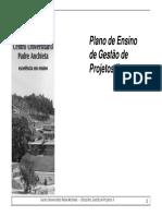 Plano+de+Ensino+Gestão+de+Projetos+II