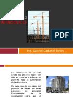 Construccion 2011