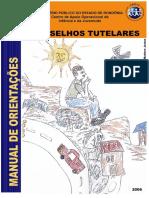 Manual de Orientações CT - Rondônia.pdf