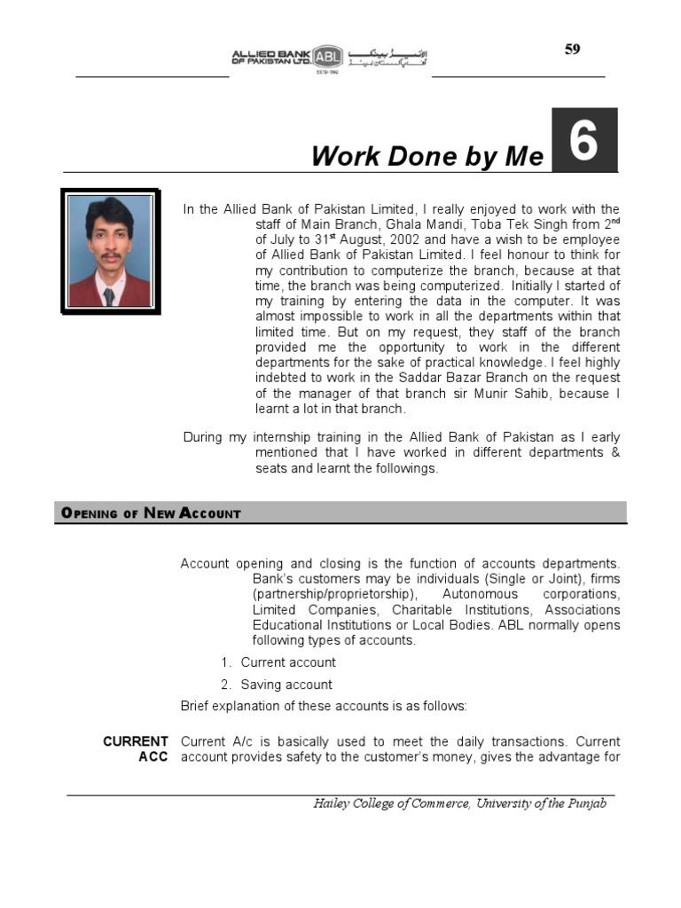Request letter zwroty letter financial guarantee letter for visa request letter zwroty 89 request letter zwroty resumer exle spiritdancerdesigns Gallery