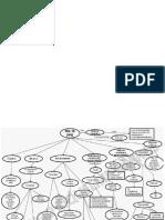 nic-16-mapa.docx