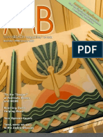 MB Volume 2, Issue 1 Winter 2006