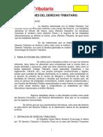 4Nociones del Derecho Tributario.pdf