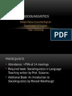 sociolinguistics_week1