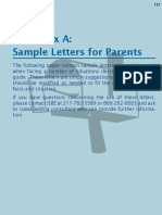 Sample Letters for Parents.pdf
