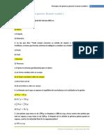 PQG Examen Modelo 1 Resuelto
