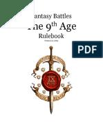 9th age rulebook0-11-1(1)