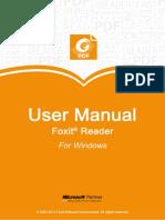 FoxitReader70_Manual.pdf