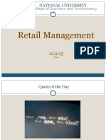 Retail Mgt_Lecture Guide_12.9.15-Wed.ppt
