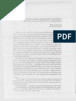 Iser, Wolfgang - La Ficcionalizacion_ Dimension Antropologica de Las Ficciones Literarias