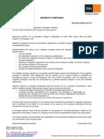 Technical Notice SLS 13 - Magnetic Compasses.pdf