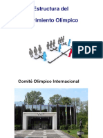 Estructura Del MO
