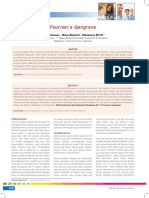 10_205Fourniers Gangrene.pdf