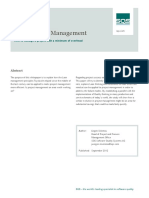 Whitepaper Lean Project Management en (1)