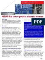 MEPSFactSheet02