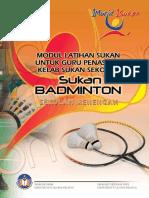 BADMINTON NOTA.pdf