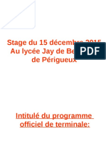 power point du stage du 15 12 2015 intégration.ppt