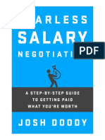 FearlessSalaryNegotiation Raise Sample