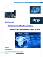 bgp-tutorial-practices-and-multihoming-techniques-for-ip-transit-services_0-94.pdf